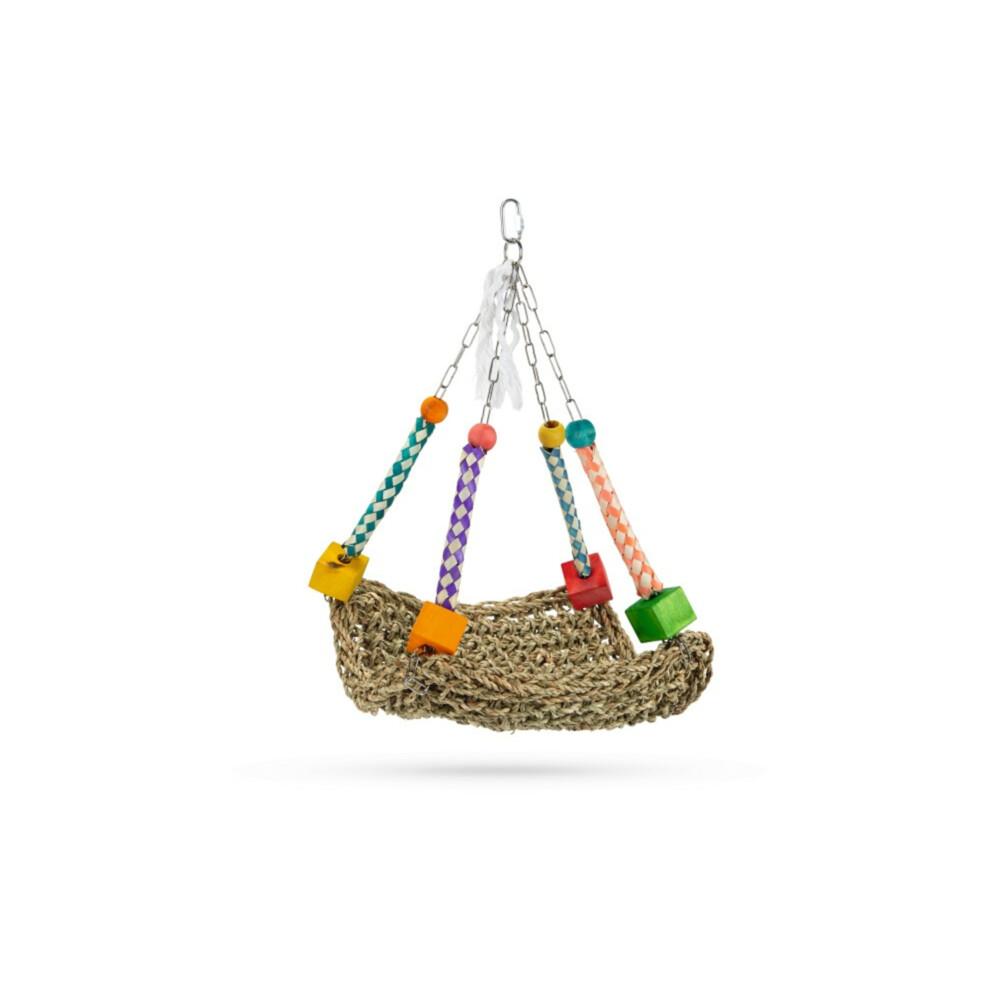 Beeztees Vogelspeelgoed Nykie online kopen