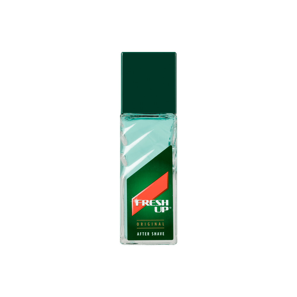 Fresh Up Aftershave Depper 100ml