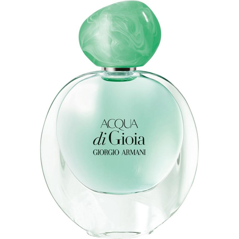 Giorgio Armani Acqua Di Gioia Eau De Parfum Spray 30ml