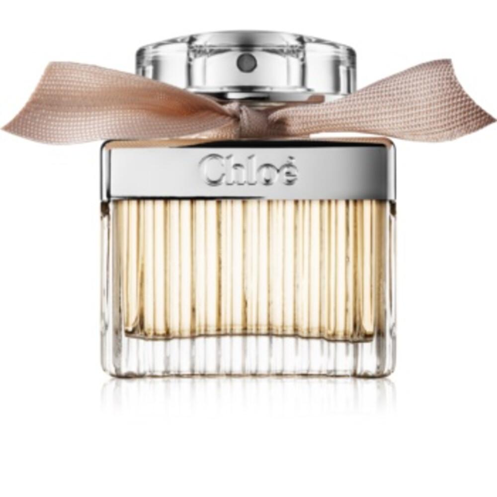 Chloe Eau de Parfum Natural Spray 50ml
