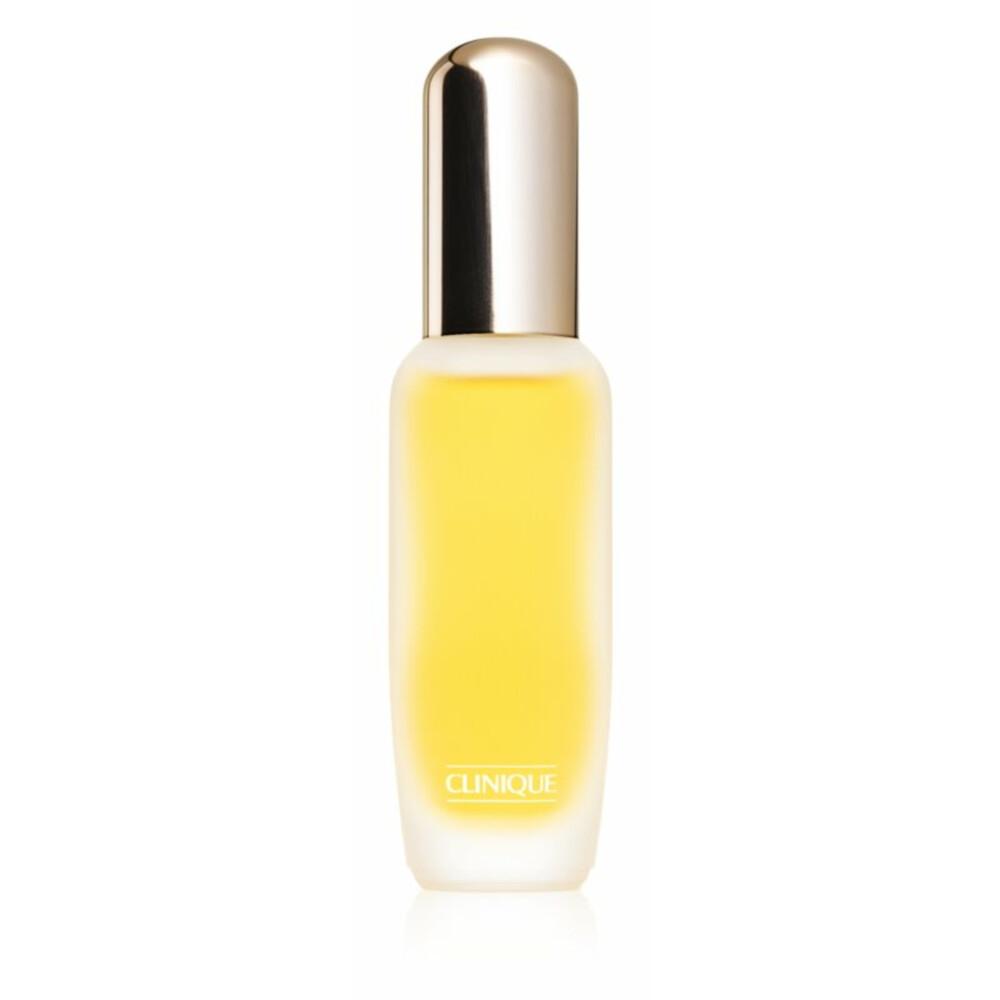 Productafbeelding van Clinique Aromatics Elixir Parfumspray