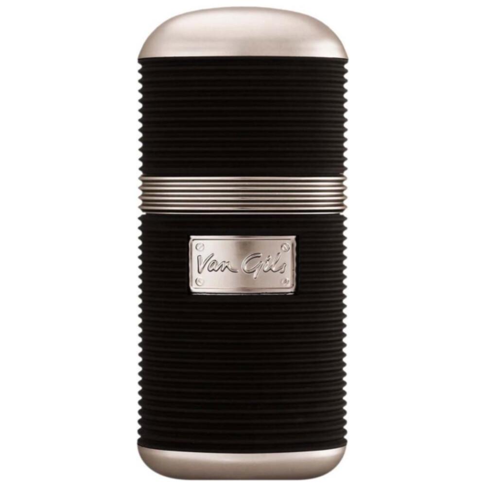 Van Gils Classic Eau De Toilette 100 ml