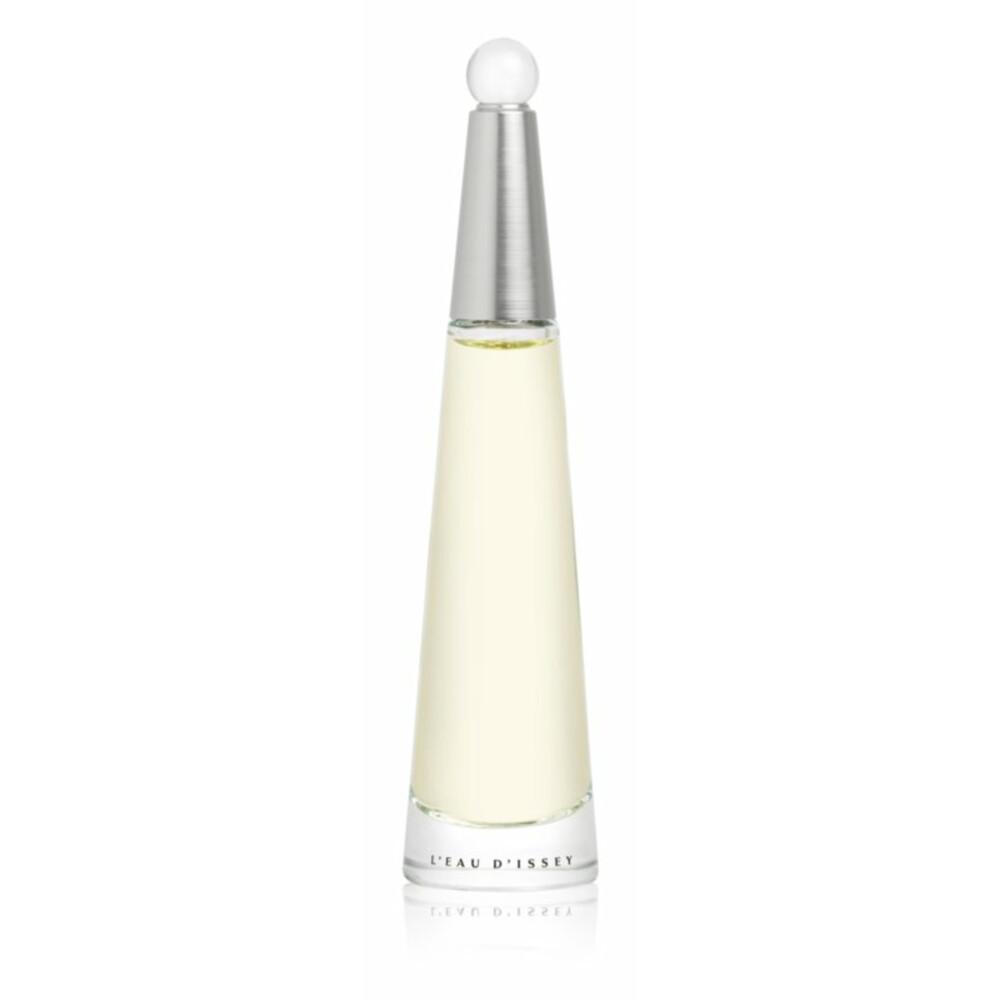 L'eau d'Issey eau de parfum vapo female