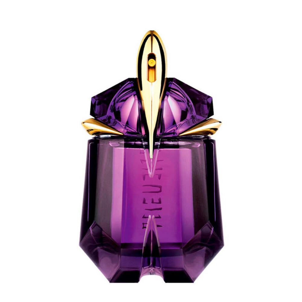 Productafbeelding van Th. Mugler Alien Mugler - Alien Eau de Parfum - 30 ML