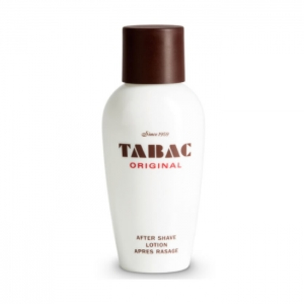 Productafbeelding van Maurer en Wirtz Tabac Aftershave 100 ml