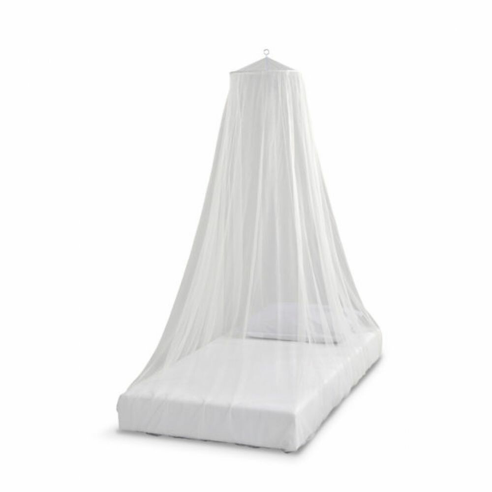 Mosquito net compact bell durallin 2-persoons