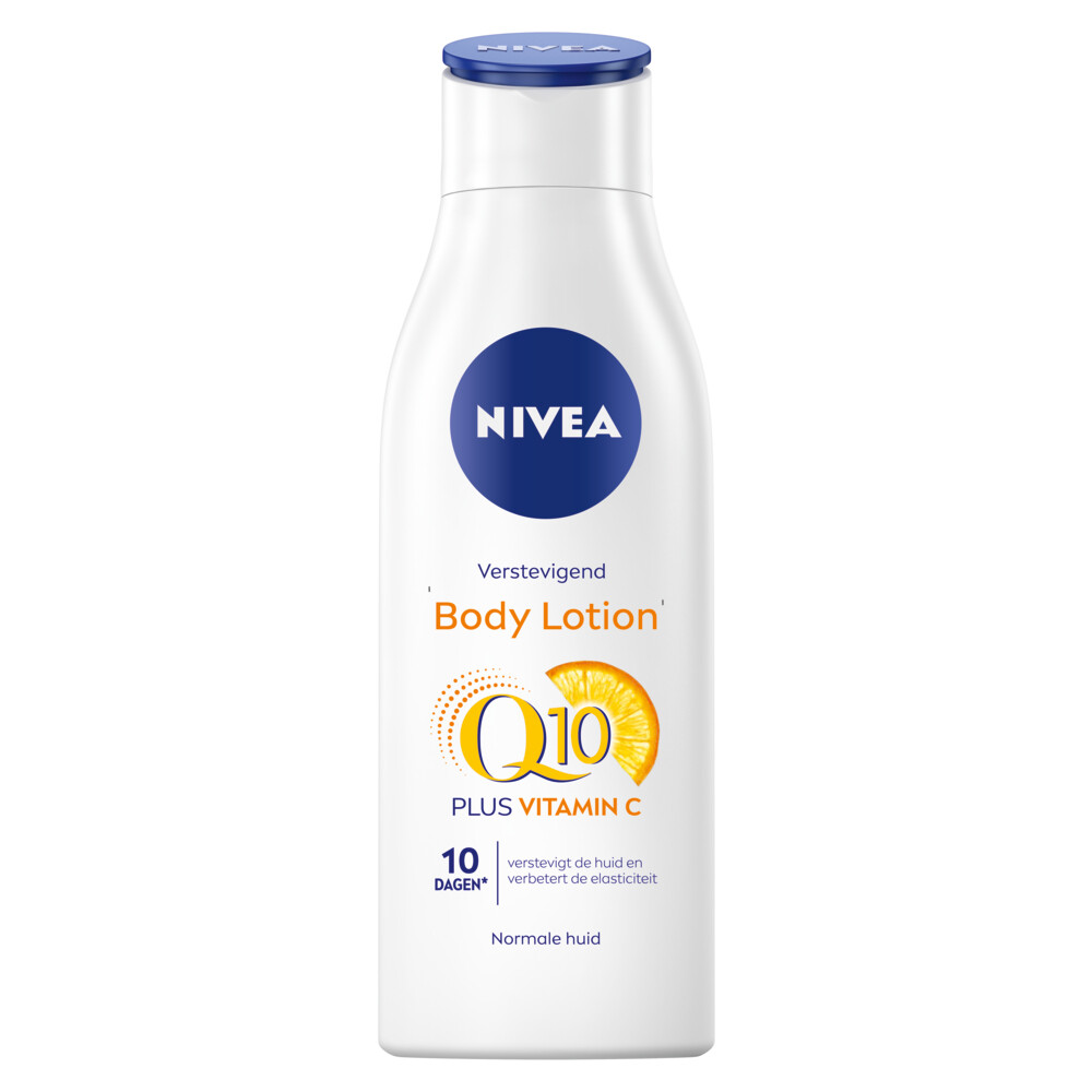 Nivea Bodylotion Q10 Verstevigend 250ml