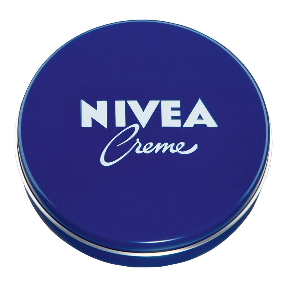 Nivea Creme 80107 400ml