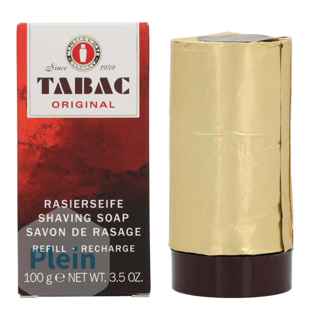 Tabac Original Shaving Stick Navulling 100gram