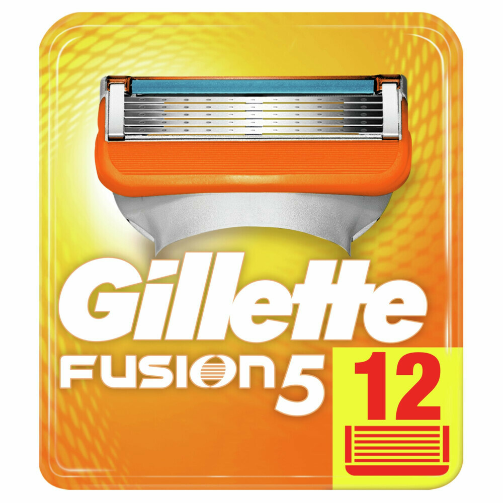 Fusion 5 Manual