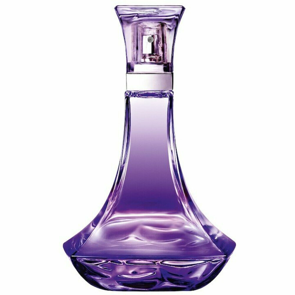 Productafbeelding van Beyonce Midnight Heat Eau de Parfum Spray 100 ml