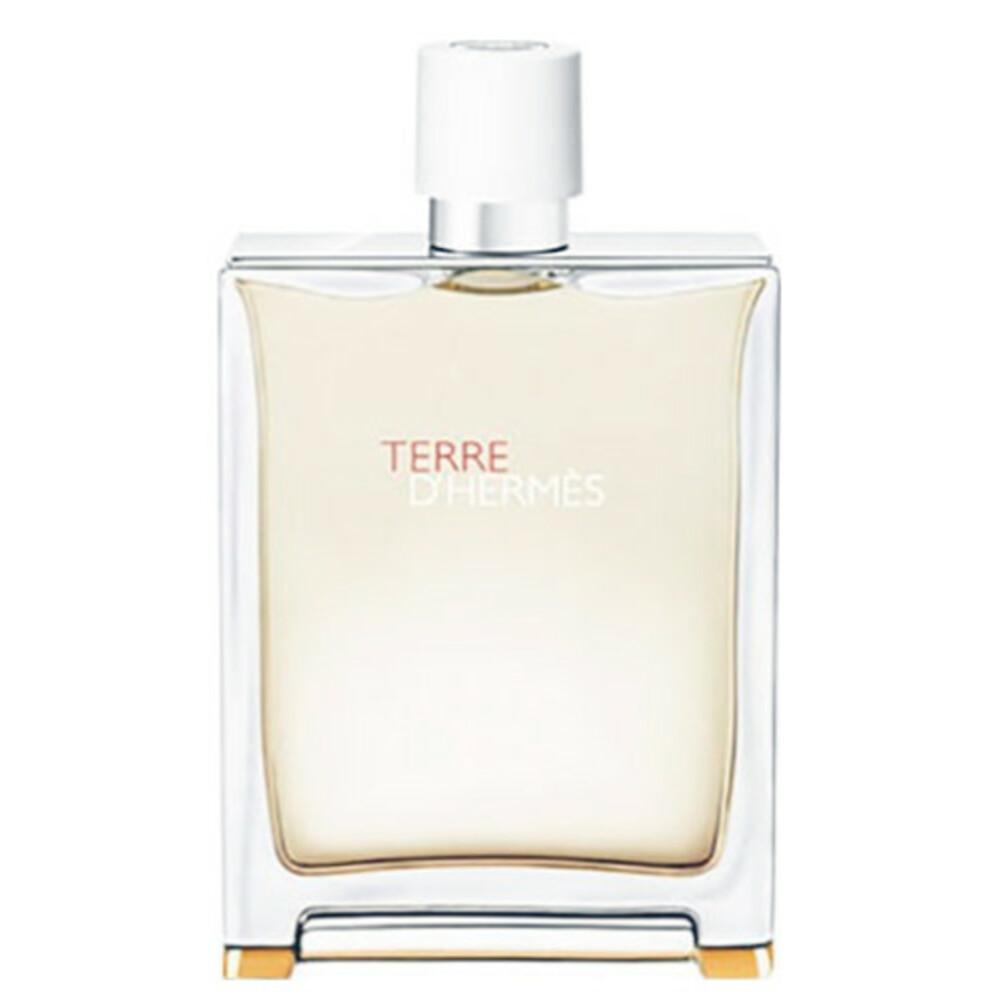 Productafbeelding van Hermes Terre D' Hermes Eau Tres Fraiche Eau de Toilette