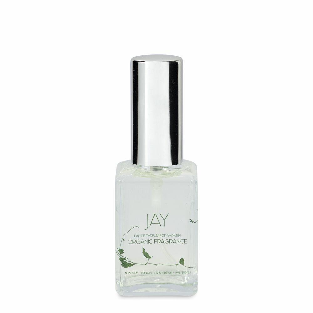 Jay Fragrance Eau De Parfum Woman (30ml)