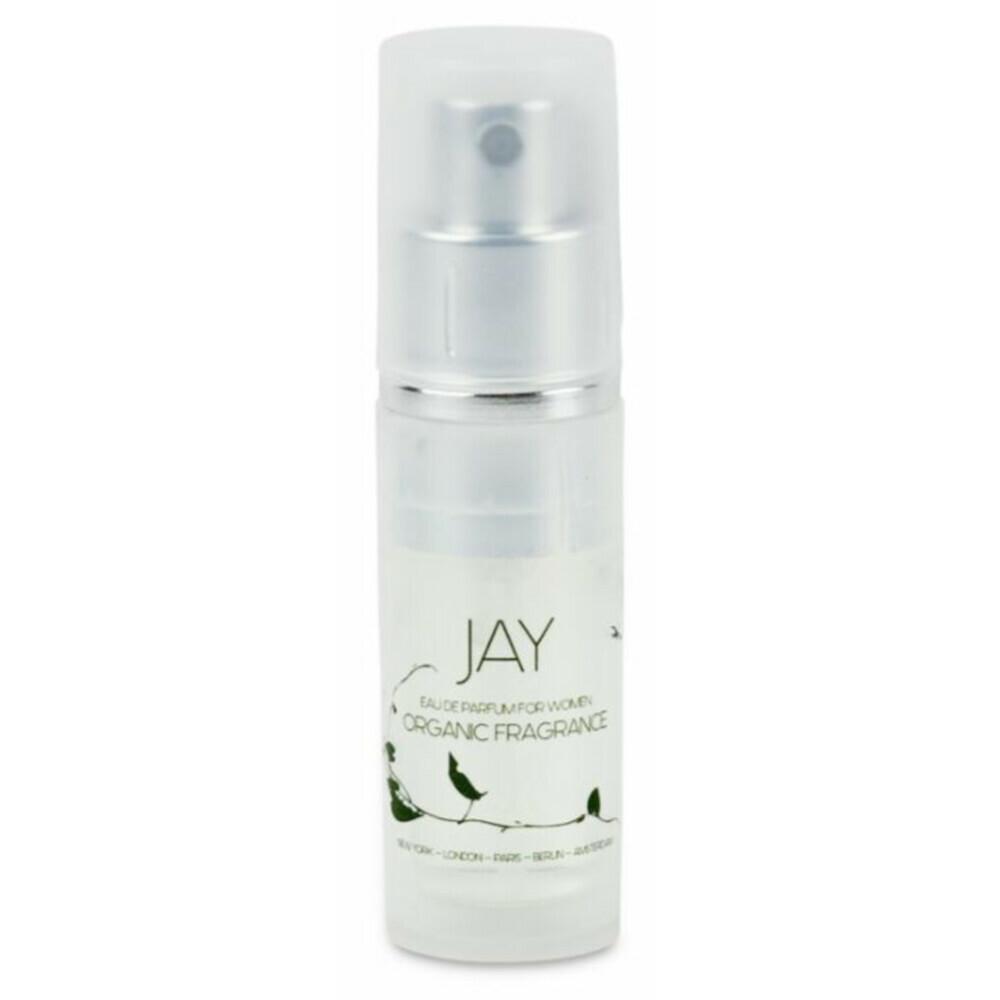 Jay Fragrance Jay Fragrance Edp Woman Spr 10ml
