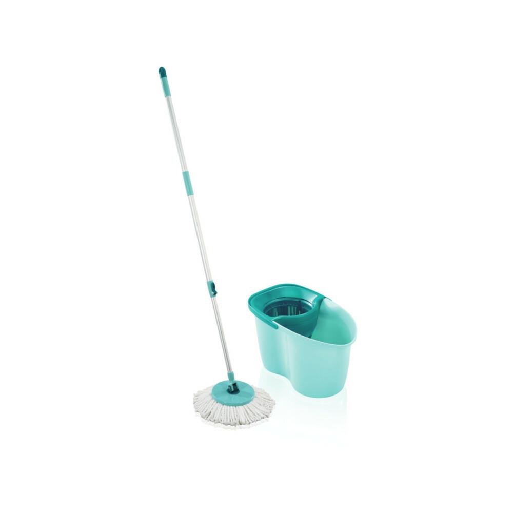 Leifheit CLEAN TWIST Mop Revolution