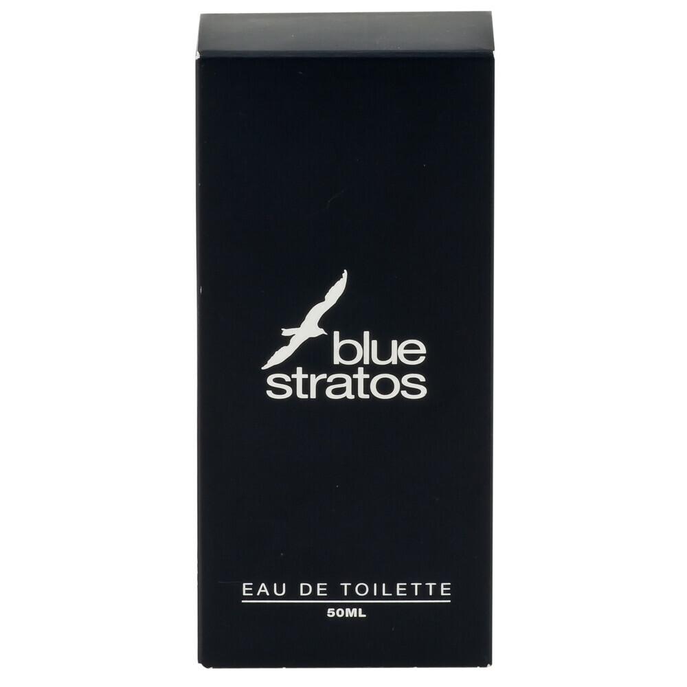 Productafbeelding van Blue Stratos Eau De Toilette Vapo