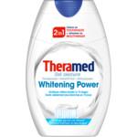 Theramed Tandpasta 2in1 Whitening Power