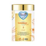 Renske Golddust Heal 2 Dieet
