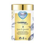 Renske Golddust Heal 3 Spier & Gewricht