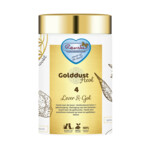 Renske Golddust Heal 4 Lever & Gal