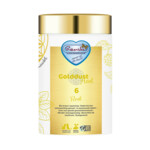 Renske Golddust Heal 6 Rust