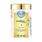 Renske Golddust Heal 7 Zenuwen