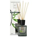 Ipuro Geurdiffuser Black Bamboo