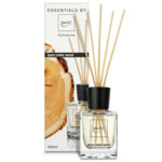 Ipuro Geurdiffuser Cedar Wood  200 ml