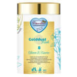 Renske Golddust Heal 8 Blaas & Nieren
