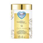 Renske Golddust Heal 10 Oud & Herstel