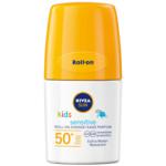 Nivea Sun Kids Protect & Care Roller SPF 50