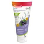 Beaphar Bio Shampoo Tube bij Jeuk Hond  200 ml
