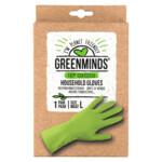 Greenminds Huishoudhandschoenen L