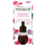 Air Wick Navulling Botanica Island Rose & African Geranium