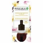 Air Wick Navulling Botanica Vanilla & Himalayan Magnolia