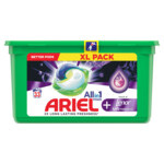 3x Ariel Wasmiddel Allin1 Pods+ Touch of Lenor