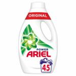 Ariel Vloeibaar Wasmiddel Original