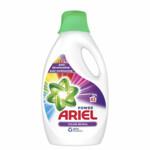 Ariel Vloeibaar Wasmiddel Color