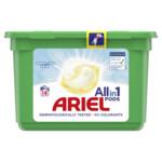 Ariel Wasmiddel Allin1 Pods Sensitive