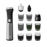Philips Multigroom Series 7000 MG7735/15