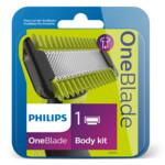 Philips Lichaamsset OneBlade QP610/50