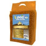 Ekoo Bodembekking Cotton & Comfort Deluxe  40 liter