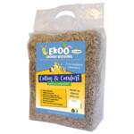Ekoo Bodembekking Cotton & Comfort