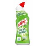 Harpic Toiletreiniger Eco Gel