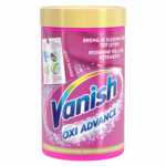 Vanish Oxi Advance Multi Power Powder