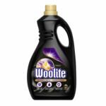 Woolite Vloeibaar Wasmiddel Zwart Donker & Denim  2900 ml