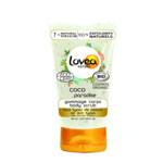 Lovea Body Scrub met Kokos