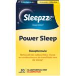 Sleepzz Power Sleep