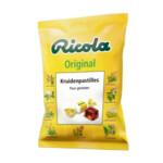 Ricola Original Kruidenpastilles