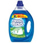 Witte Reus Vloeibaar Wasmiddel